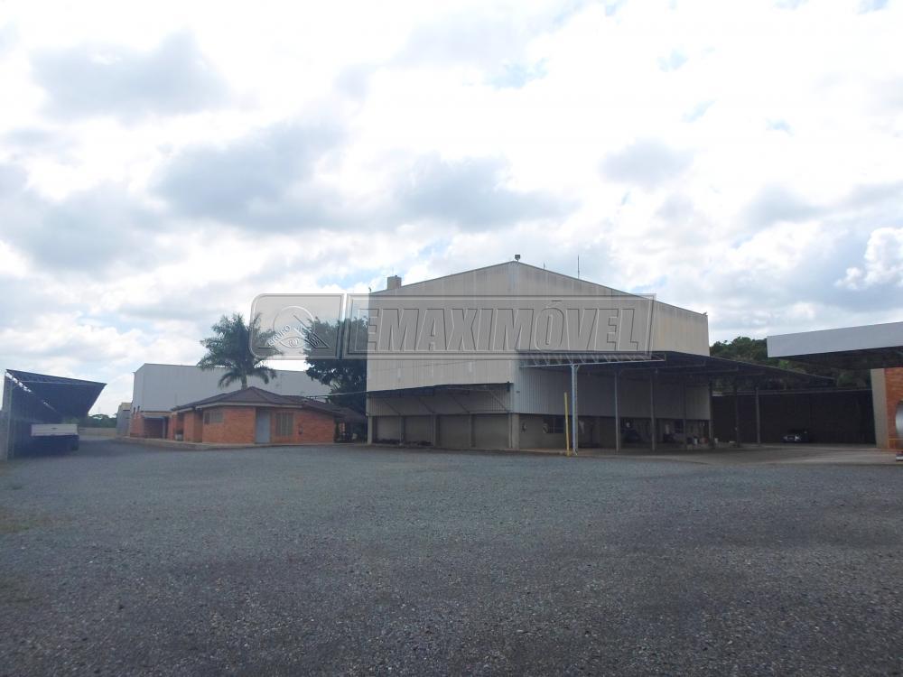 Alugar Galpão / em Bairro em Sorocaba R$ 100.000,00 - Foto 66