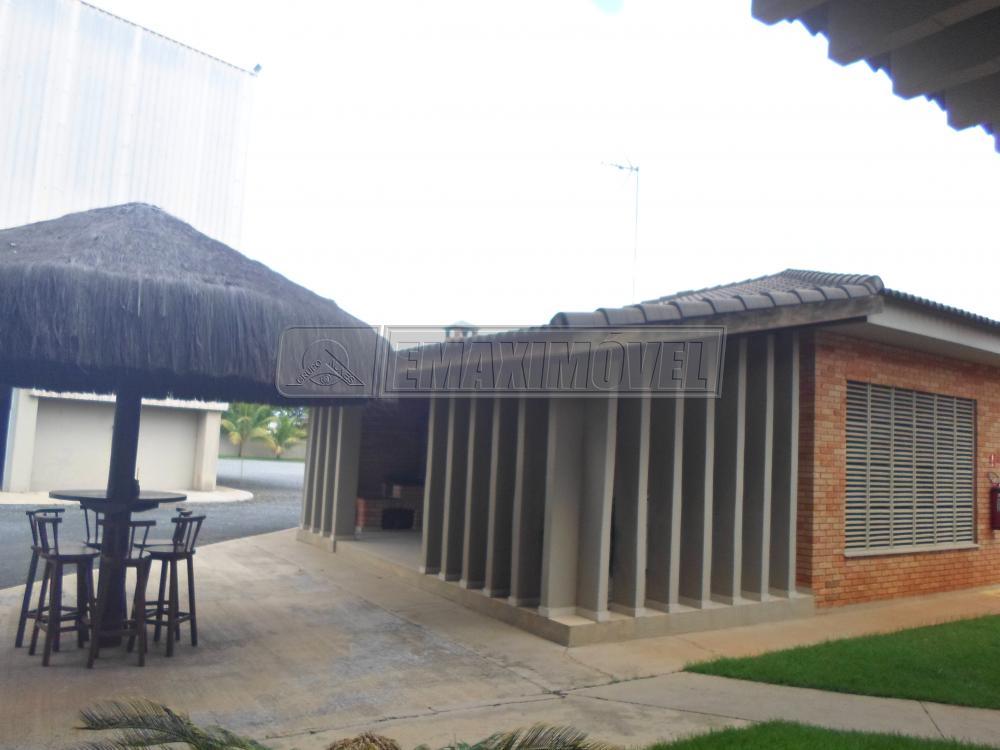 Alugar Galpão / em Bairro em Sorocaba R$ 100.000,00 - Foto 71