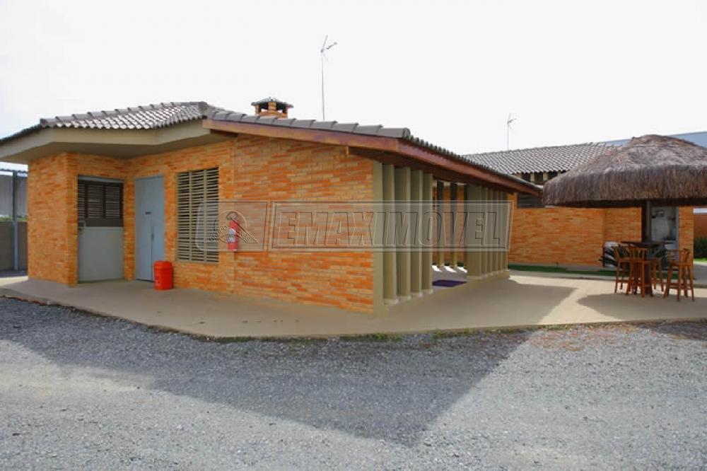 Alugar Galpão / em Bairro em Sorocaba R$ 100.000,00 - Foto 104