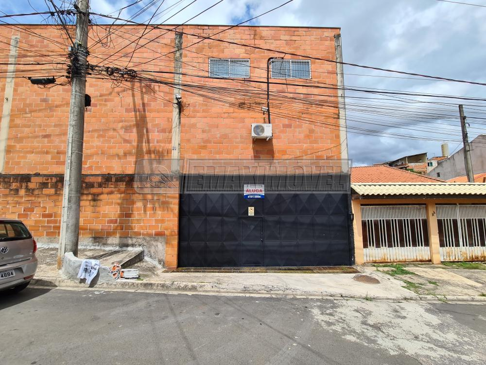 Alugar Galpão / em Bairro em Votorantim R$ 2.900,00 - Foto 1