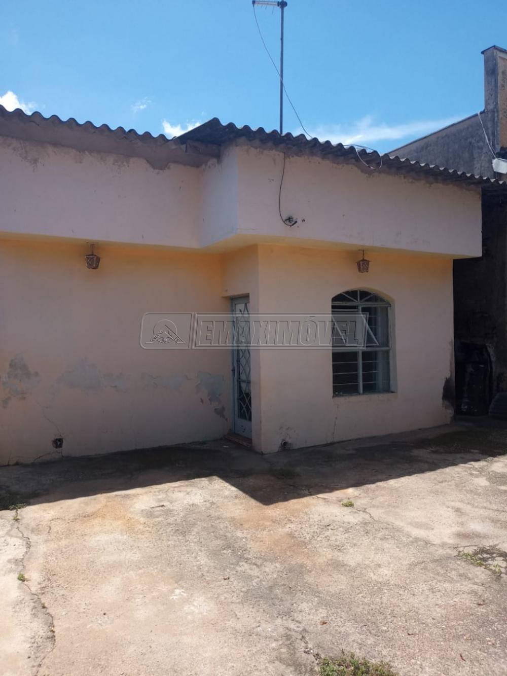 Comprar Casa / em Bairros em Sorocaba R$ 365.000,00 - Foto 2