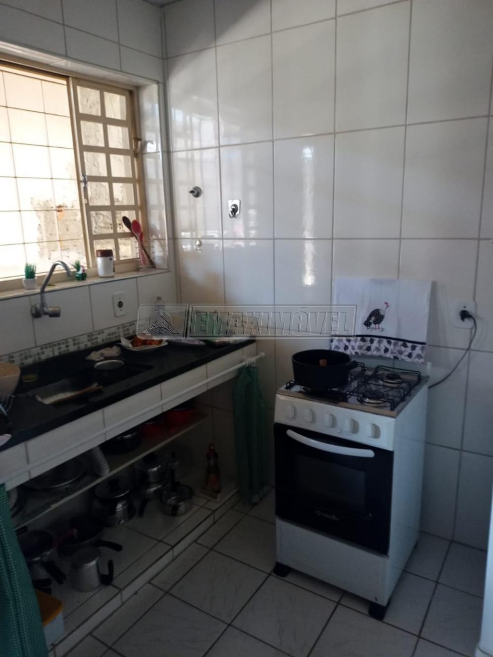 Comprar Casa / em Bairros em Sorocaba R$ 365.000,00 - Foto 11