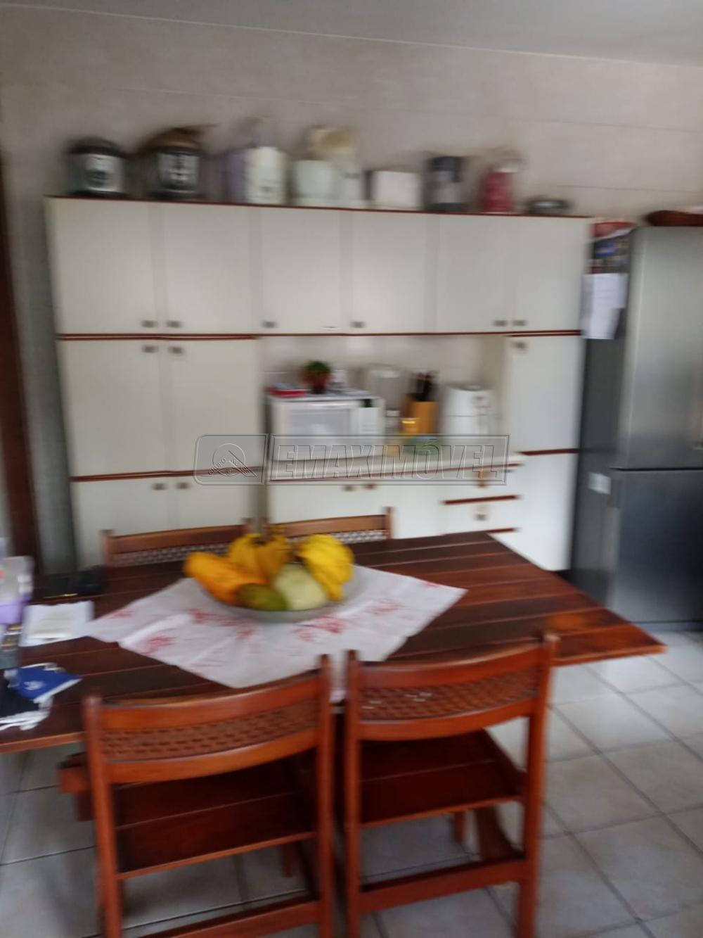 Comprar Casa / em Bairros em Sorocaba R$ 365.000,00 - Foto 13