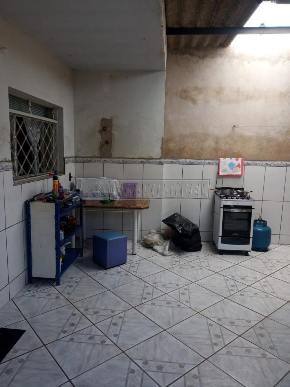 Comprar Casa / em Bairros em Sorocaba R$ 365.000,00 - Foto 15