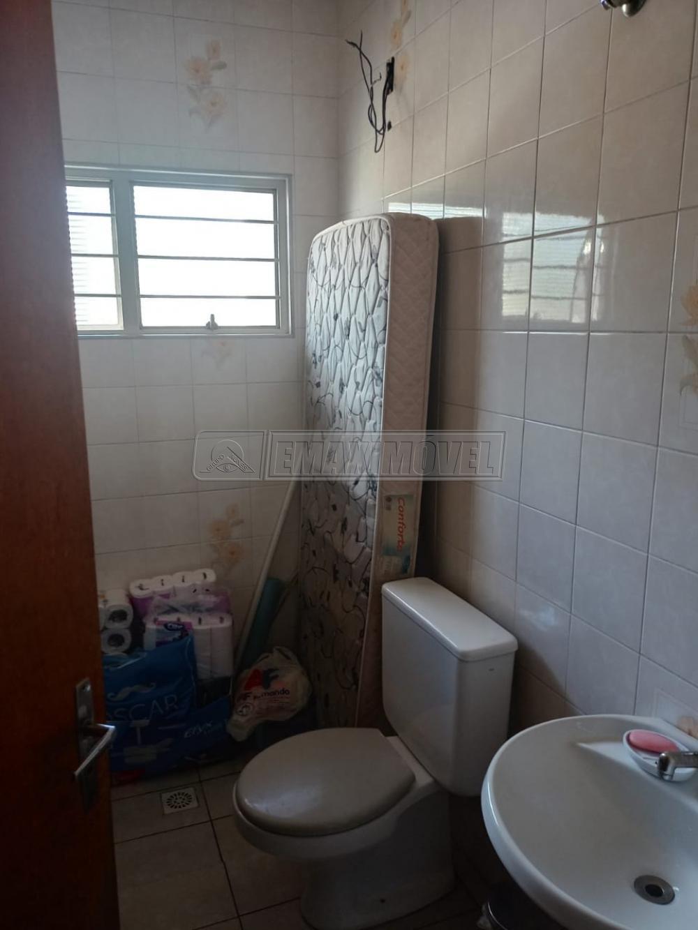 Comprar Casa / em Bairros em Sorocaba R$ 365.000,00 - Foto 19