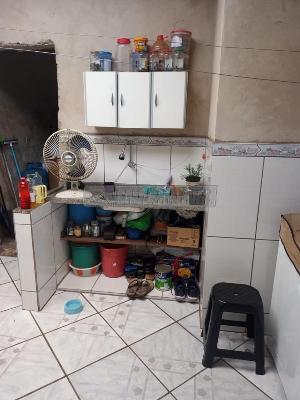 Comprar Casa / em Bairros em Sorocaba R$ 365.000,00 - Foto 20