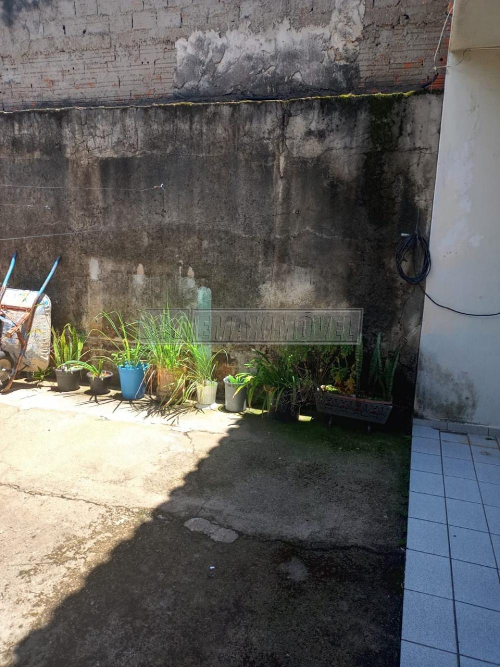 Comprar Casa / em Bairros em Sorocaba R$ 365.000,00 - Foto 21