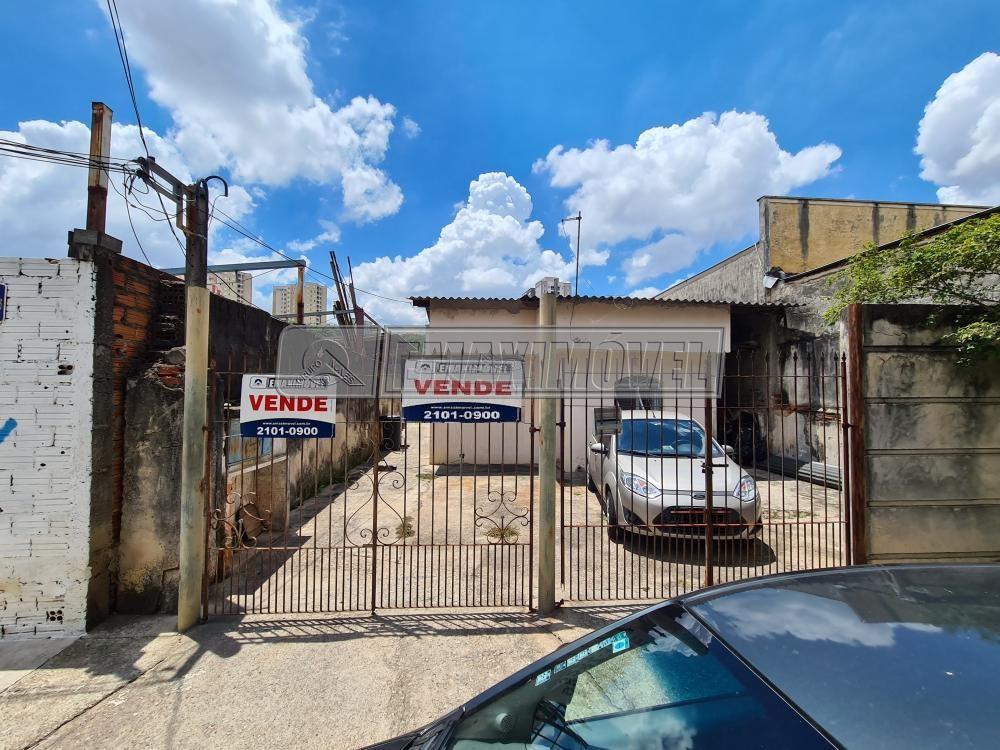 Comprar Casa / em Bairros em Sorocaba R$ 365.000,00 - Foto 1