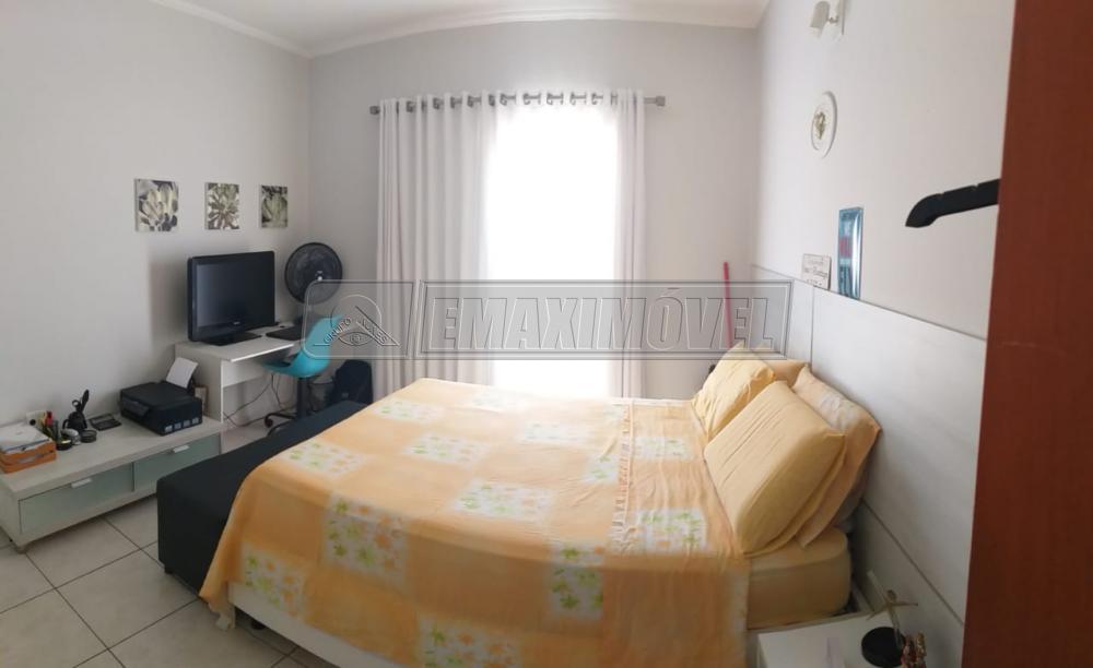 Comprar Casa / em Bairros em Sorocaba R$ 400.000,00 - Foto 10