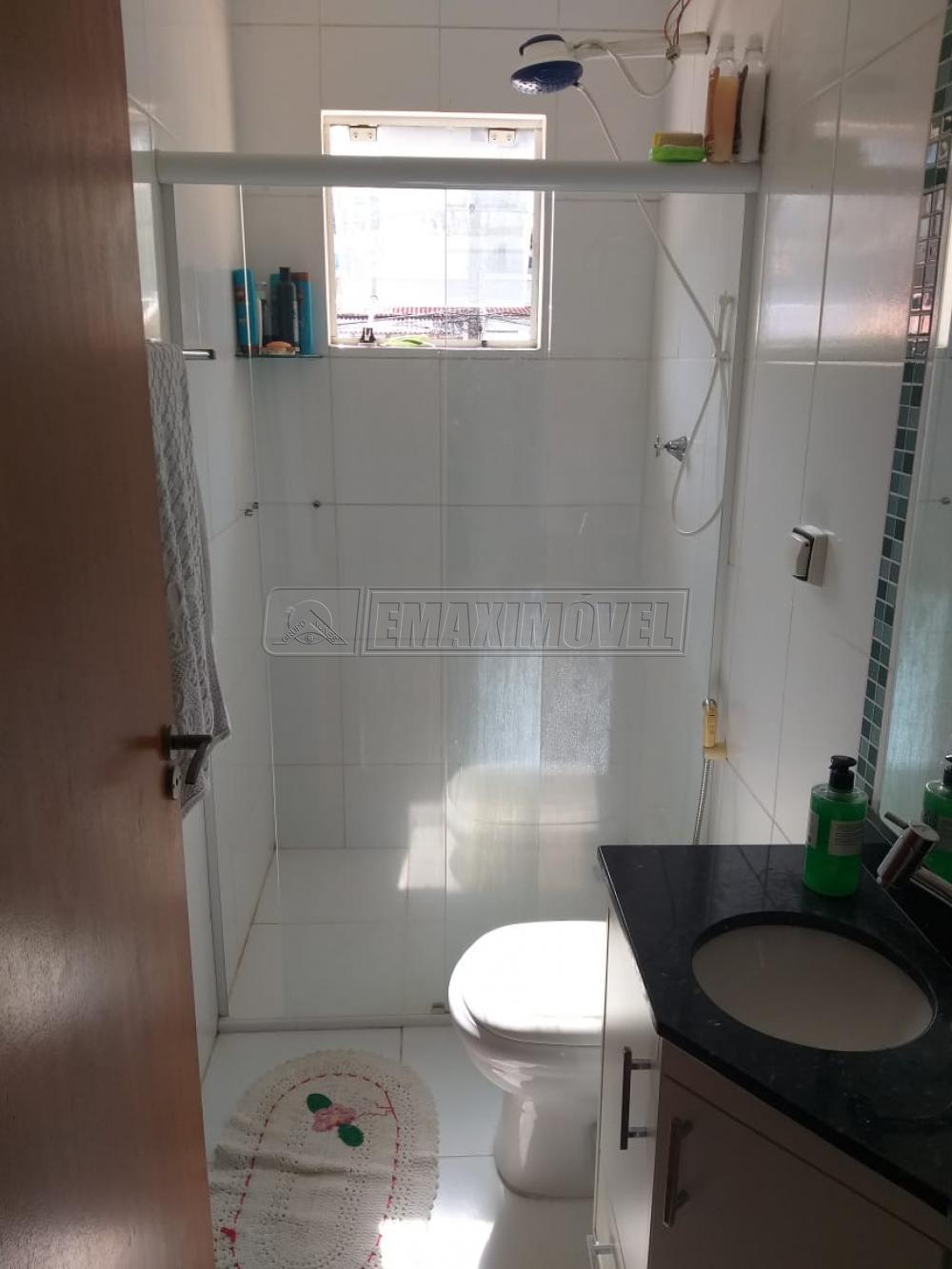 Comprar Casa / em Bairros em Sorocaba R$ 400.000,00 - Foto 13