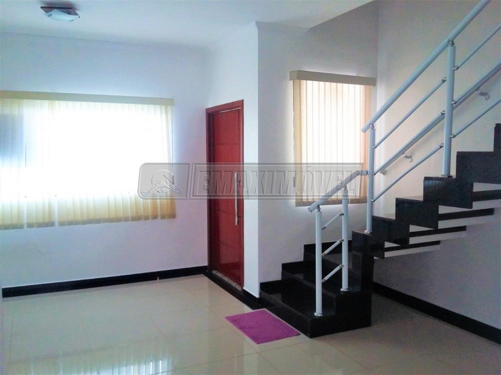 Alugar Casas / em Condomínios em Sorocaba R$ 2.900,00 - Foto 4