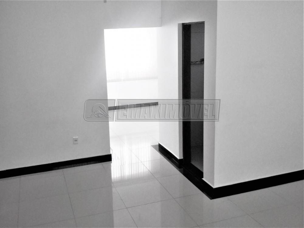 Alugar Casas / em Condomínios em Sorocaba R$ 2.900,00 - Foto 5