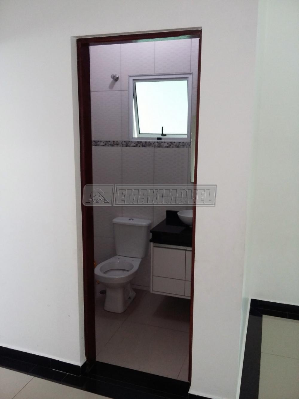 Alugar Casas / em Condomínios em Sorocaba R$ 2.900,00 - Foto 6