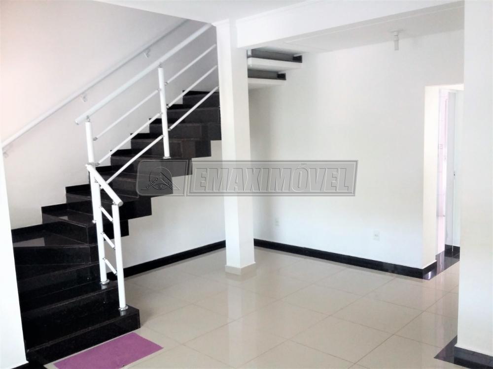 Alugar Casas / em Condomínios em Sorocaba R$ 2.900,00 - Foto 8