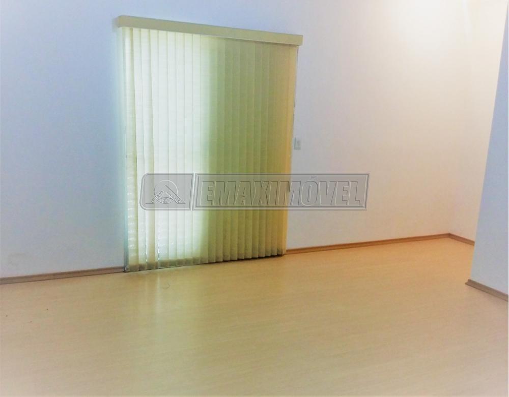 Alugar Casas / em Condomínios em Sorocaba R$ 2.900,00 - Foto 11