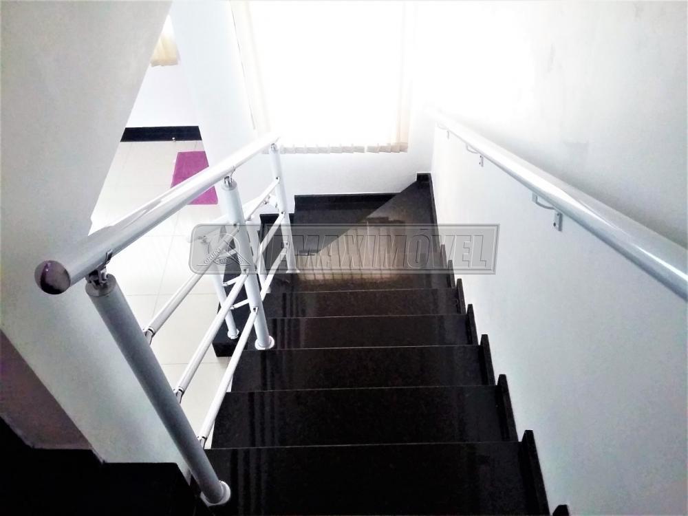 Alugar Casas / em Condomínios em Sorocaba R$ 2.900,00 - Foto 9