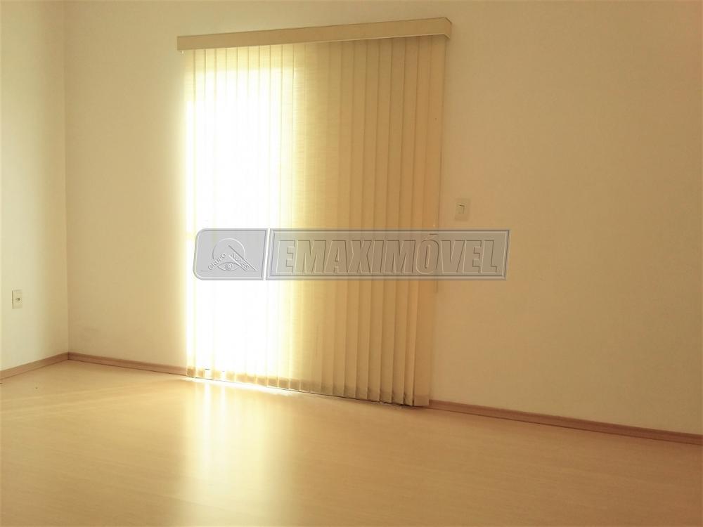 Alugar Casas / em Condomínios em Sorocaba R$ 2.900,00 - Foto 12