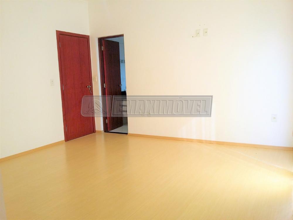 Alugar Casas / em Condomínios em Sorocaba R$ 2.900,00 - Foto 13