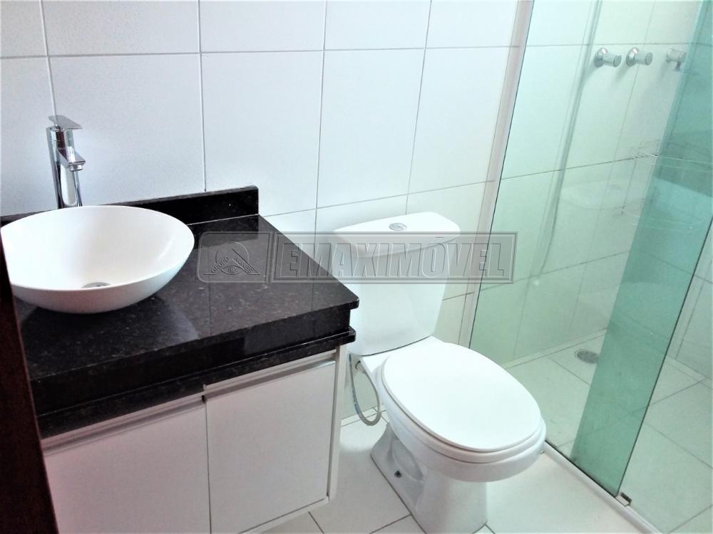 Alugar Casas / em Condomínios em Sorocaba R$ 2.900,00 - Foto 14