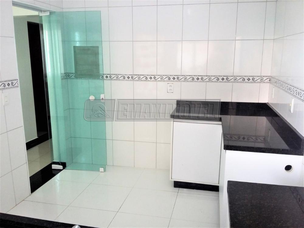 Alugar Casas / em Condomínios em Sorocaba R$ 2.900,00 - Foto 16