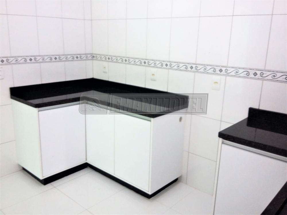 Alugar Casas / em Condomínios em Sorocaba R$ 2.900,00 - Foto 18