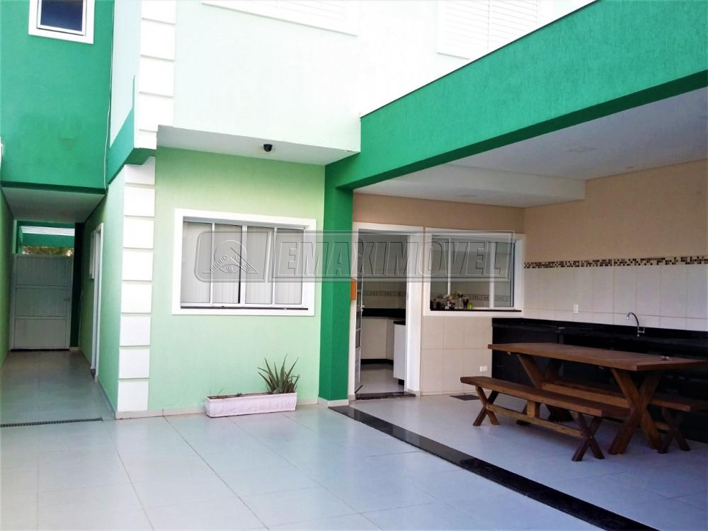 Alugar Casas / em Condomínios em Sorocaba R$ 2.900,00 - Foto 19