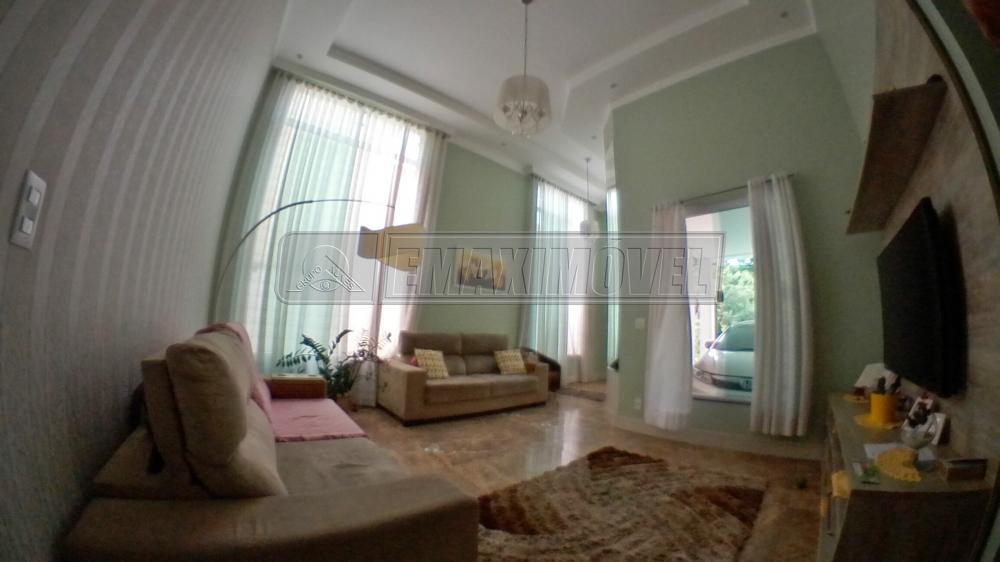 Comprar Casa / em Condomínios em Sorocaba R$ 990.000,00 - Foto 4