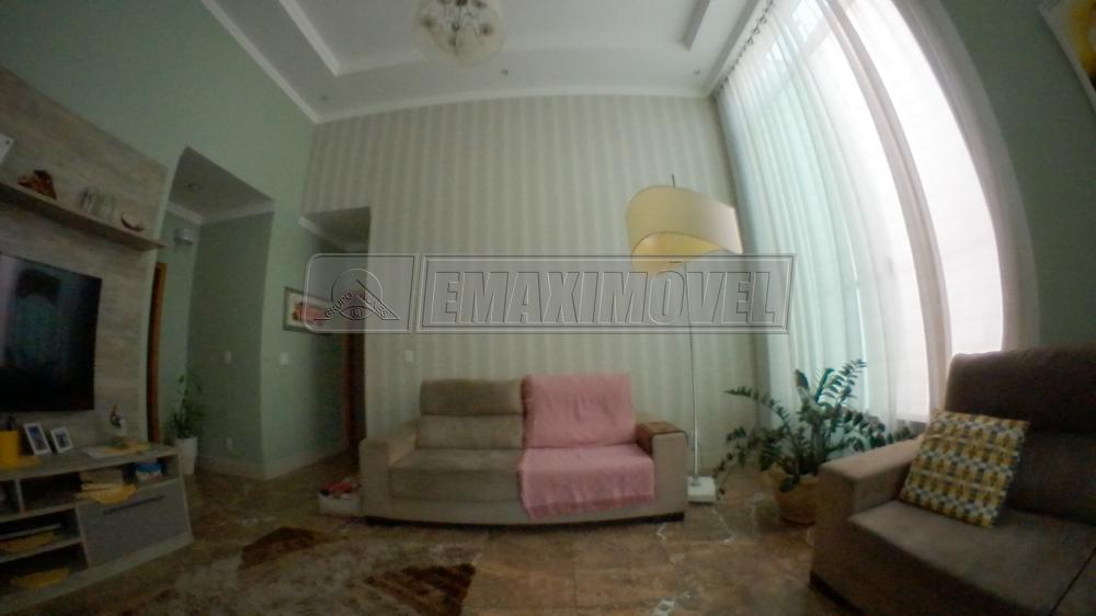 Comprar Casa / em Condomínios em Sorocaba R$ 990.000,00 - Foto 6