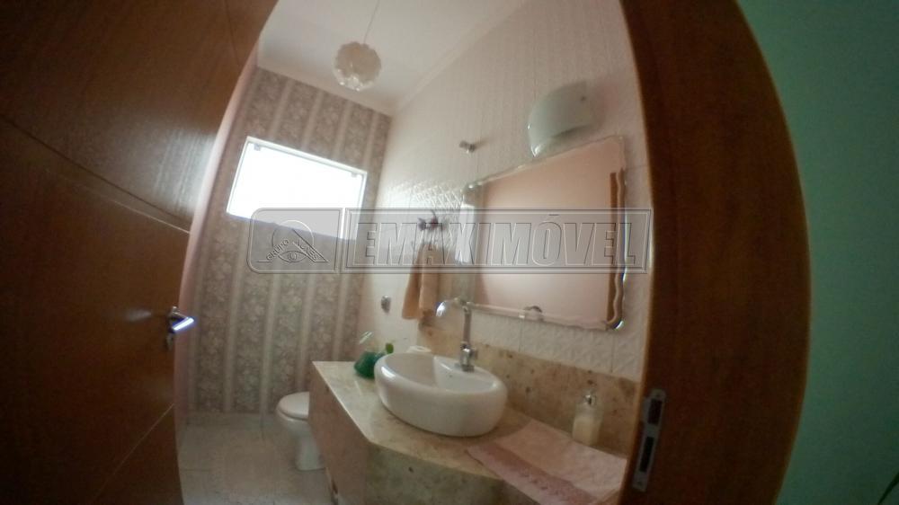 Comprar Casa / em Condomínios em Sorocaba R$ 990.000,00 - Foto 8