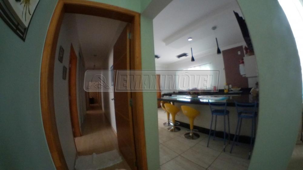 Comprar Casa / em Condomínios em Sorocaba R$ 990.000,00 - Foto 10