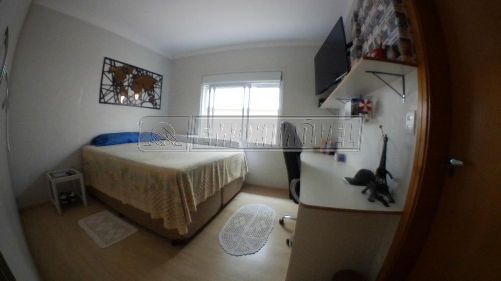 Comprar Casa / em Condomínios em Sorocaba R$ 990.000,00 - Foto 12