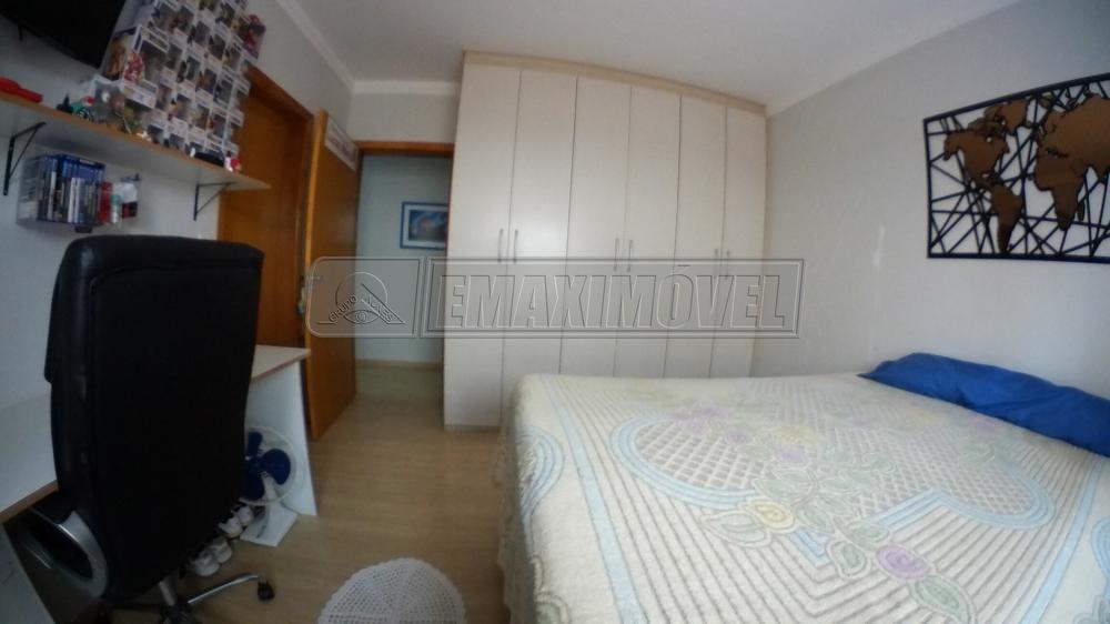 Comprar Casa / em Condomínios em Sorocaba R$ 990.000,00 - Foto 13
