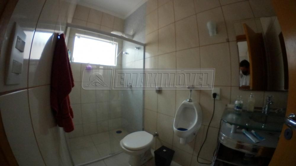 Comprar Casa / em Condomínios em Sorocaba R$ 990.000,00 - Foto 14