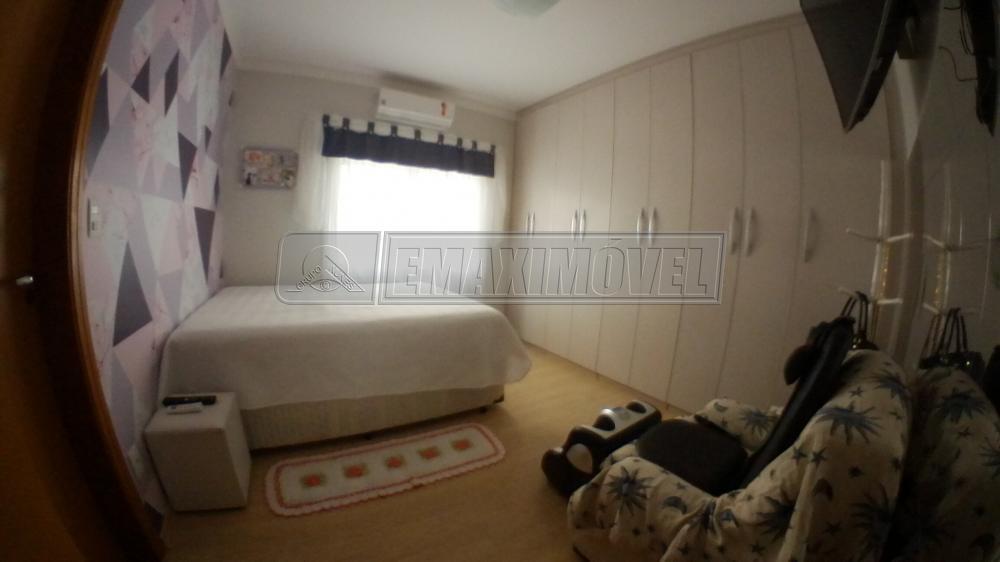 Comprar Casa / em Condomínios em Sorocaba R$ 990.000,00 - Foto 15