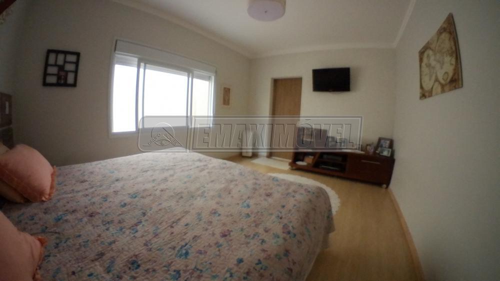 Comprar Casa / em Condomínios em Sorocaba R$ 990.000,00 - Foto 20