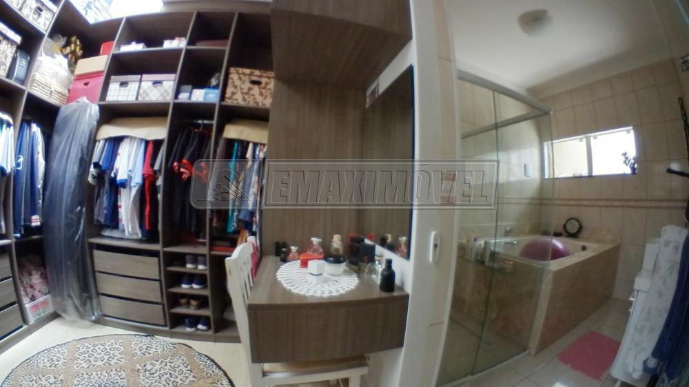 Comprar Casa / em Condomínios em Sorocaba R$ 990.000,00 - Foto 21