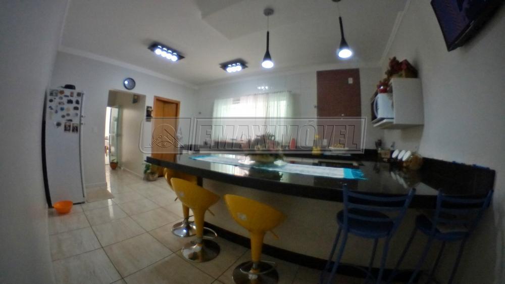 Comprar Casa / em Condomínios em Sorocaba R$ 990.000,00 - Foto 22