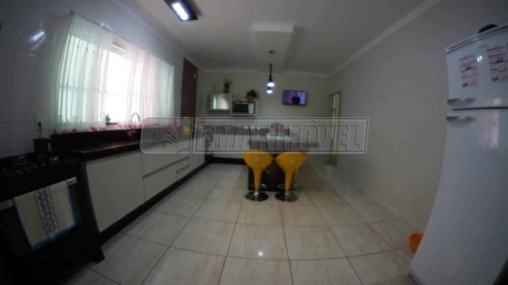 Comprar Casa / em Condomínios em Sorocaba R$ 990.000,00 - Foto 23