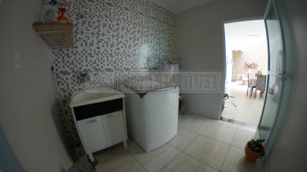 Comprar Casa / em Condomínios em Sorocaba R$ 990.000,00 - Foto 26