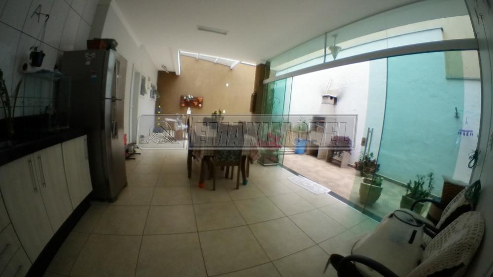 Comprar Casa / em Condomínios em Sorocaba R$ 990.000,00 - Foto 27