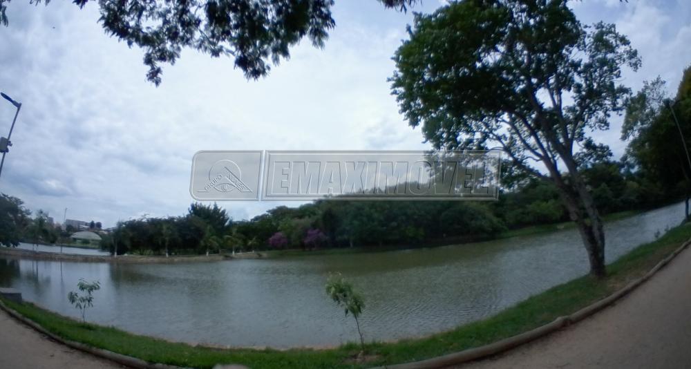 Comprar Casa / em Condomínios em Sorocaba R$ 990.000,00 - Foto 33