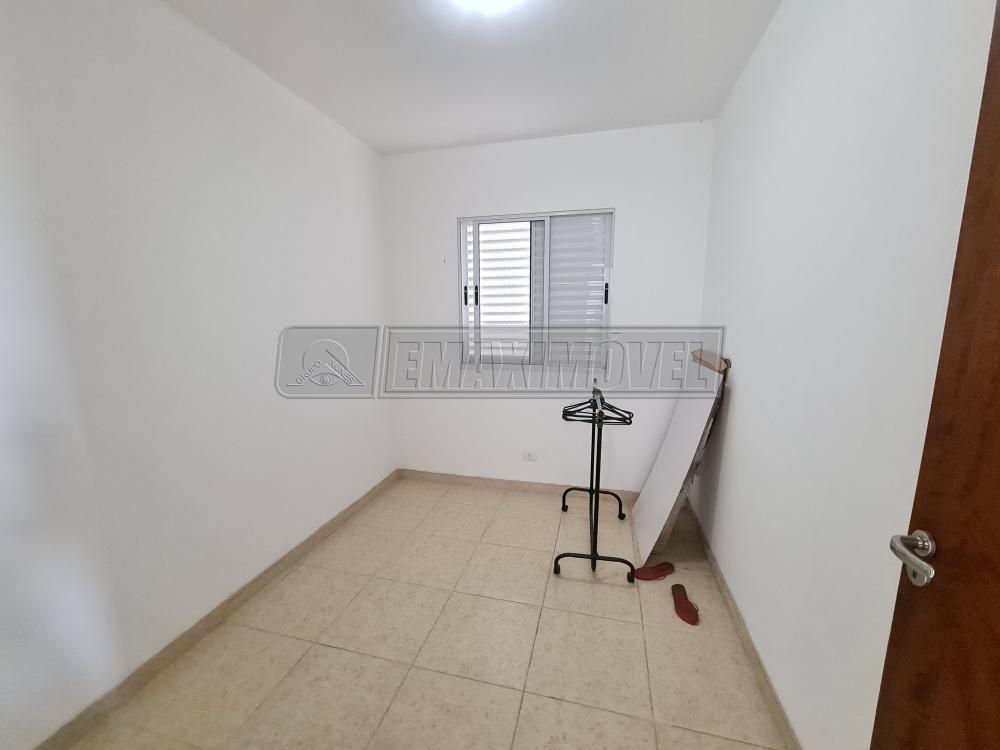 Alugar Apartamento / Padrão em Sorocaba R$ 750,00 - Foto 4