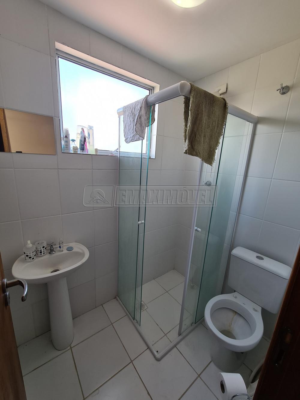 Alugar Apartamento / Padrão em Sorocaba R$ 750,00 - Foto 6