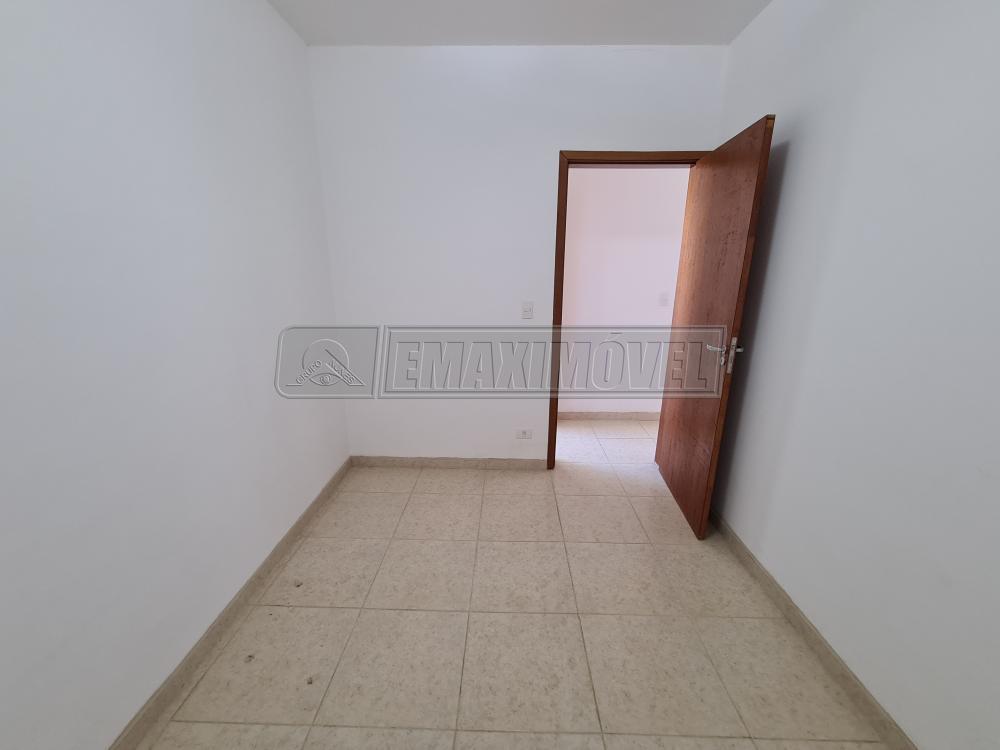 Alugar Apartamento / Padrão em Sorocaba R$ 750,00 - Foto 8