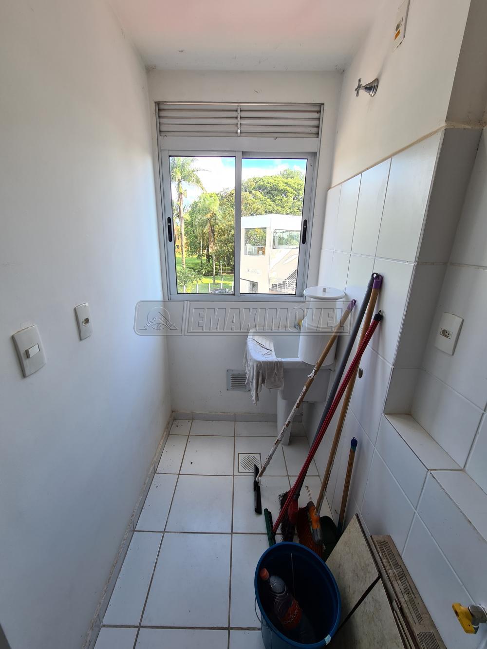 Alugar Apartamento / Padrão em Sorocaba R$ 750,00 - Foto 10
