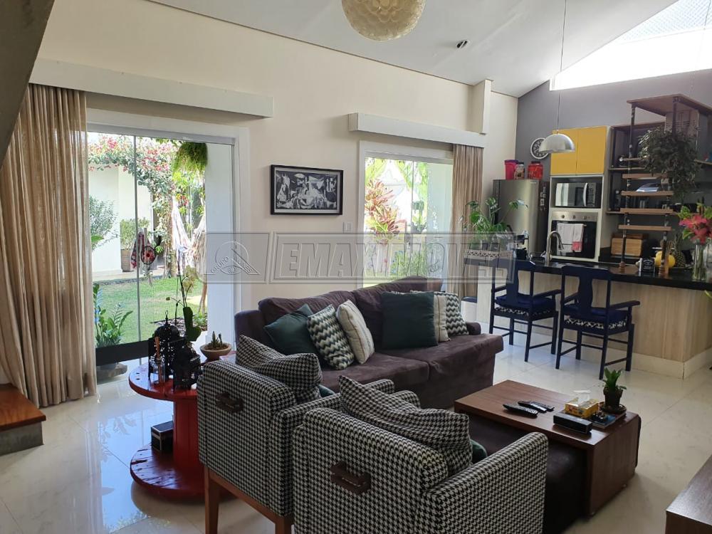 Comprar Casa / em Condomínios em Sorocaba R$ 905.000,00 - Foto 2