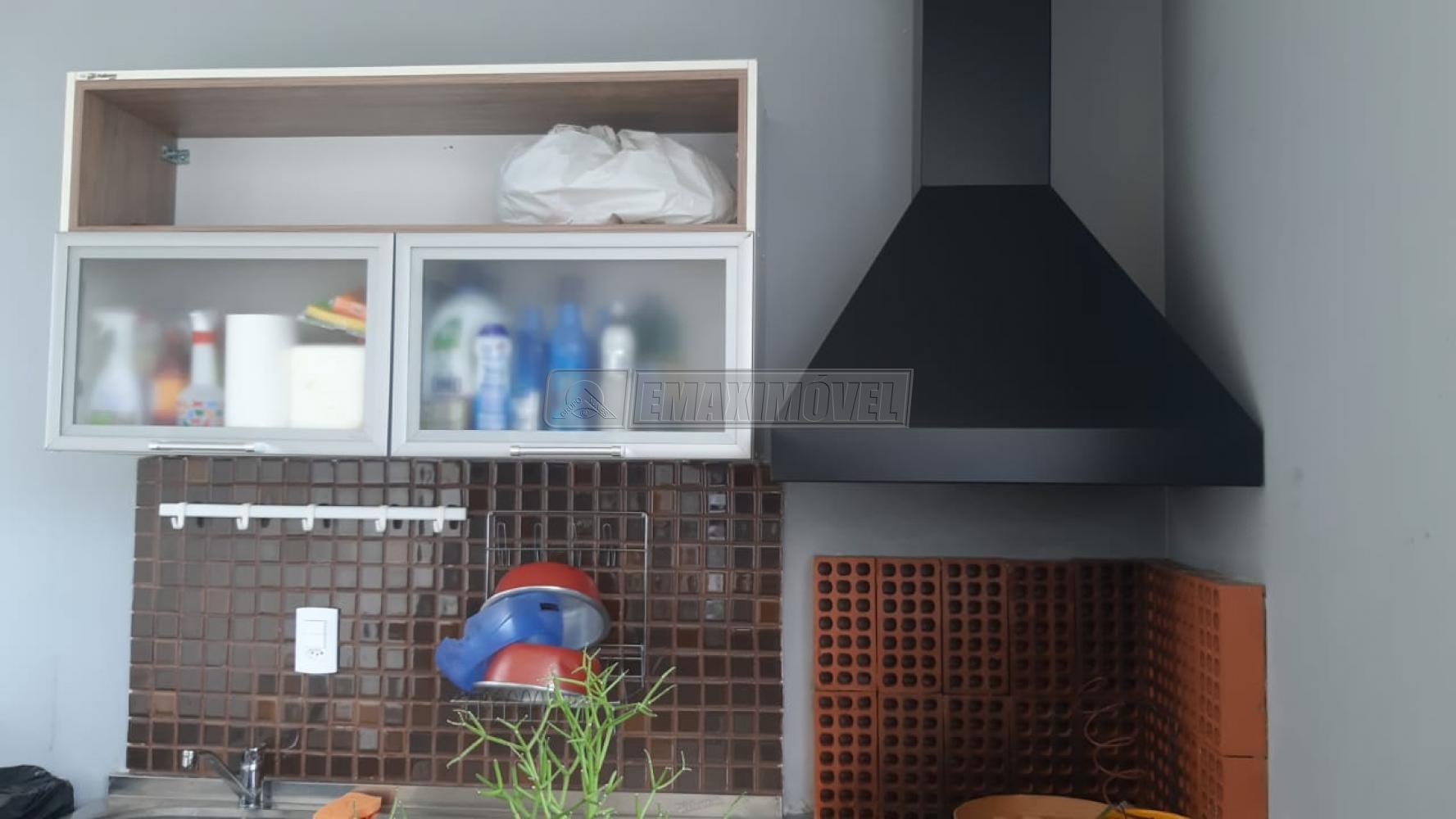 Comprar Casa / em Condomínios em Sorocaba R$ 905.000,00 - Foto 10