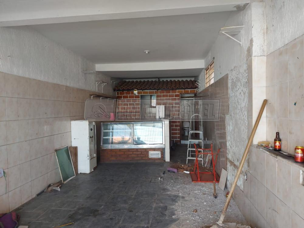 Comprar Casa / em Bairros em Sorocaba R$ 300.000,00 - Foto 3