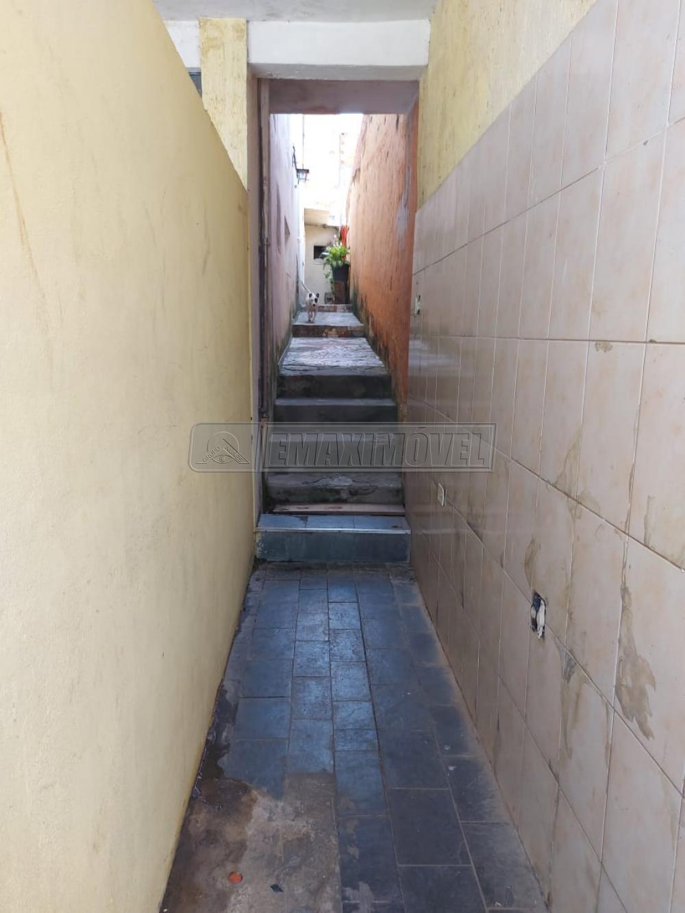 Comprar Casa / em Bairros em Sorocaba R$ 300.000,00 - Foto 4
