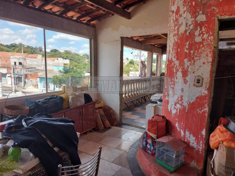 Comprar Casa / em Bairros em Sorocaba R$ 300.000,00 - Foto 14